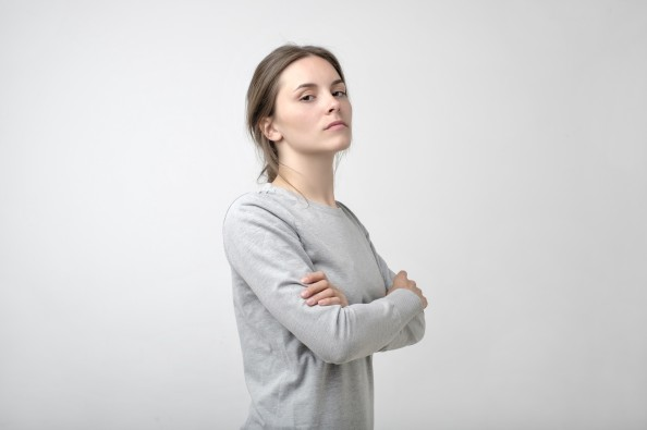 4 reasons why being arrogant could actually be a positive thing